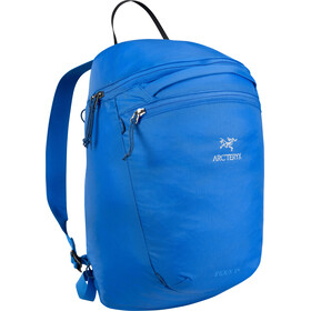 Arc'teryx Index 15 Backpack blue